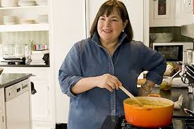 Who Is The Barefoot Contessa | why the barefoot contessa is the best programme on television gary