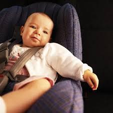 siege auto sans ceinture siège de voiture pour bébé comment s y retrouver maman