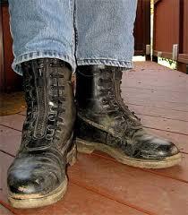 Comfortable Cowboy Boots For Walking Bhd U0027s Musings Boots On My Feet Ii