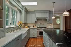 cabinets u0026 drawer magnificent rustic kitchen cabinet hardware