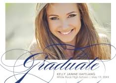 graduation annoucements shop graduation announcements and invitations