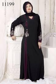 8 best designer kaftan abaya images on pinterest black abaya