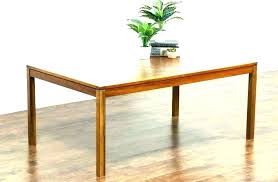 cost plus coffee table sourav coffee table cost plus world market coffee table designs