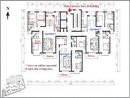 apartment floor plan creator bedroom layout planner bedroom layout tool apartment floor plans