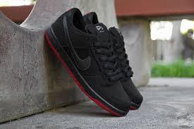 Nike Levis levi s x nike sb dunk low premium hypebeast
