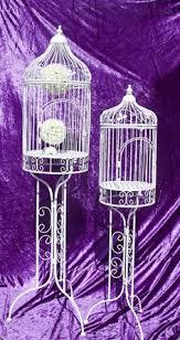 ornamental bird feeders bird cages bird cages