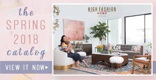 modern home decor catalogs modern contemporary furniture modern home decor high fashion