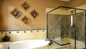 shower bright high end bath shower combo amiable tub shower
