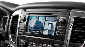 nissan micra radio removal 2017 nissan titan xd features nissan usa