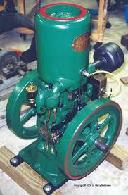 20 best lister diesel engine images on pinterest diesel engine