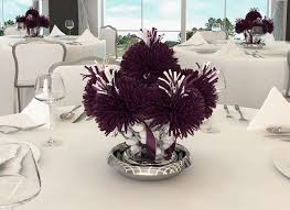 Table Party Decorations The 25 Best Fall Banquet Table Decorations Ideas On Pinterest