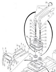 l1500 service or repair manual page 4 orangetractortalks