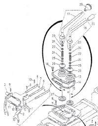 l1500 service or repair manual page 4 orangetractortalks
