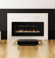 Gas Fireplace Ct by Gas Fireplace U0027s Turn Off During Summer Reduce Energy Costs