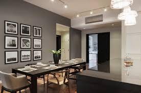 100 kitchen design malaysia portfolio modern interior