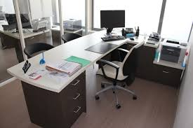 agencement bureaux lynium fr mobilier sur mesure lynium metz agencement bureaux