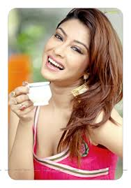 payal ghosh high definition image 53 tollywood actress