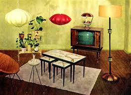 Modern Retro Home Decor Furniture Foxy Vintage Style Home Decor Ideas Sydney Cleaning