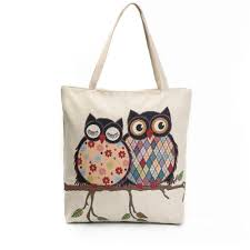 Owl Lovers by Popular Lovers Shop Buy Cheap Lovers Shop Lots From China Lovers