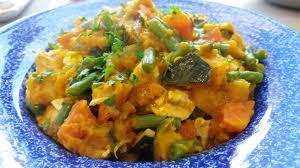 tofu and root vegetable stew christina cooks