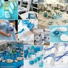 mariage bleu et blanc deco mariage bleu ciel blanc meilleure source d inspiration sur