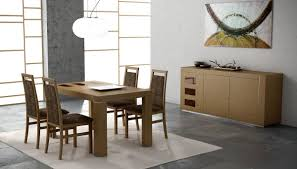 where to buy cheap and quality dining room chairs in 2017 modern