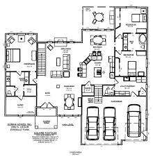 homes blueprints doran homes blueprints for emerald park project floorplans