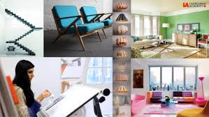 home study interior design courses interior design courses fees