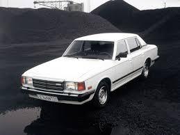mazda 929 mad 4 wheels 1980 mazda 929 l best quality free high