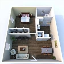 one bedroom apartments in auburn al thunderbird ii 1 bedroom apartments in auburn al 2018 athelred com
