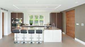 kitchen island alternatives kitchen island alternatives to try realtor com