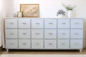 apothecary dresser specification choice apothecary dresser