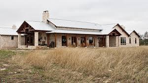 builder home plans texas hill country home designs custom builder house plans 48334