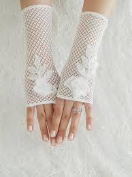 bridal glove wedding glove belly dance bridal