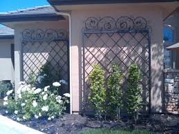 ornamental iron work central valley iron 1 fence contractor