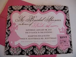cheap wedding shower invitations wedding invitation templates cool wedding invitations cheap
