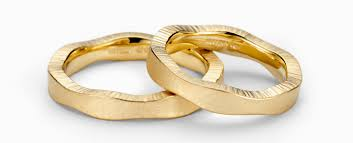 wedding rings images niessing wedding rings discover the color of your