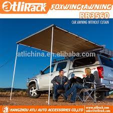 Metal Car Awning Aluminium Awning Poles Aluminium Awning Poles Suppliers And