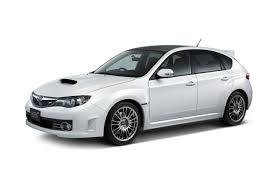 2017 subaru impreza hatchback white 3dtuning of subaru impreza 5 door hatchback 2007 3dtuning com