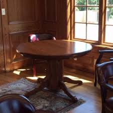 small round conference table round tables archives specialty woods