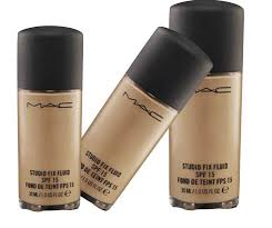 Best Kind Of Foundation What Kind Of Makeup Is Best For Skin Mugeek Vidalondon