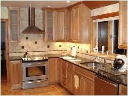 Discount Kitchen Cabinets Cincinnati by 113 Best Kitchen Cabinets Images On Pinterest Kitchen Cabinets