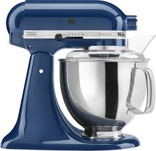 Kitchenaid Mixer On Sale by Kitchenaid Kitchen Aid Mixers Blenders Food Processors Processor