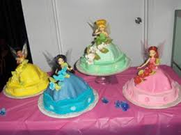 tinkerbell cakes tinkerbell cakes http www cake decorating corner