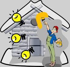 Home Remodel Tips House Remodeling Tips