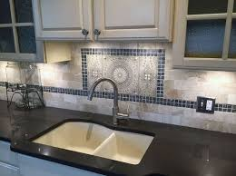 Stoneimpressions Blog Featured Kitchen Backsplash 17 Best Kosher Kitchens Images On Pinterest Cooking Cleaning