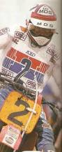 evo motocross bikes 365 best als u0026 co images on pinterest vintage motocross heroes