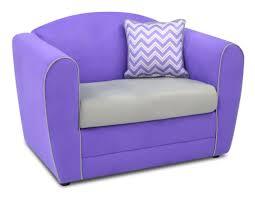 purple sofa slipcover furniture purple loveseat velvet modular sofa purple chaise