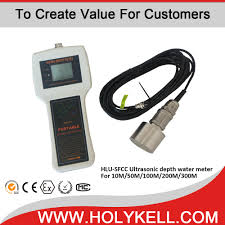 Radio Modules For Water Meters Ultrasonic Water Meter Ultrasonic Water Meter Suppliers And