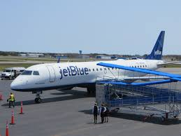 jetblue returns to cape cod for summer season
